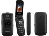 Samsung lanseaza un nou telefon cu clapeta: Samsung T159