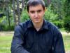 Studentul care l-a imobilizat pe atacatorul de la universitatea din Iasi, recompensat cu 1.800 de eu