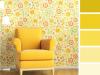 4 sfaturi pentru a alege o paleta de culori perfecta pentru casa ta