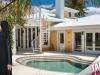 Case vedete: Casa spectaculoasa din Florida a faimoasei Olivia Newton-John