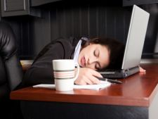 6 mituri referitoare la somn