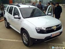 Dacia-Duster-euro
