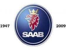 Saab-dead