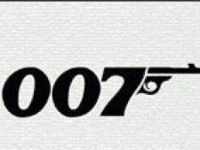 Fetele Bond - cele mai bune si cele mai rele