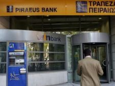 439632 0810 piraeus bank