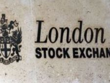 637273 0901 london stock exchange