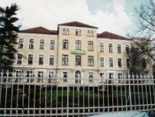 618169 0901 Spitalul de copii Louis Turcanu