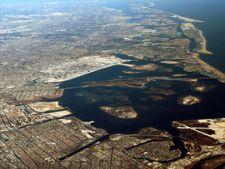 Noi curse de zbor spre New York si litoralul romanesc, la companiile de linie