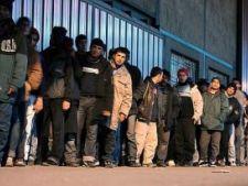 487250 0811 imigranti