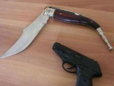 530987 0812 cutit pistol