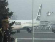 535269 0812 avion tarom Basescu