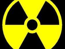 441945 0810 radiatii