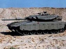 595125 0901 tanc
