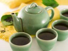 De unde cumparam ceai in Bucuresti