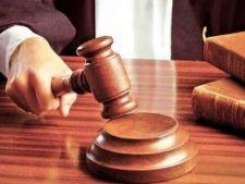 434576 0810 judecator