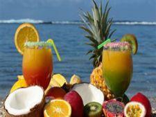 fructe plaja
