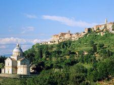 14 lucruri pe care sa nu le faci in Italia