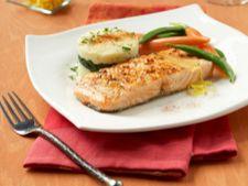 Alimentatia potrivita pentru sanatatea ficatului
