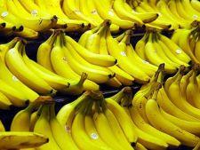 Cum sa cumperi, sa depozitezi si sa coci acasa bananele