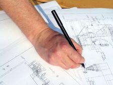 Cum va poate ajuta un design inovator afacerea