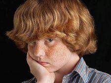 Probleme de vorbire la copii - balbaiala