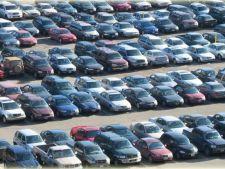 parc auto