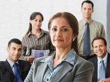 10 calitati pe care trebuie sa le aiba un lider