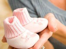 3 lucruri importante la care sa te gandesti inainte de a concepe un copil