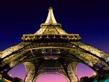 Ce sa nu faci ca turist la Paris