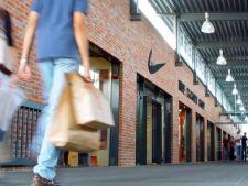 Principalele cauze ale cheltuielilor excesive