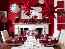 Cum sa alcatuiesti meniul pentru masa de Revelion