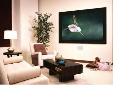 televizor HD