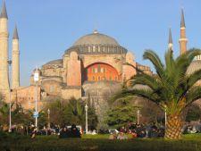 Ce sa nu faci ca turist in Turcia