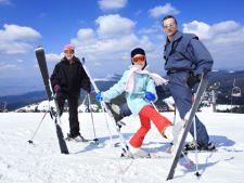 ski perfect tour