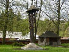 Top 3 destinatii de vizitat in Nordul Moldovei