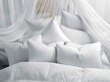Cum iti alegi pernele pentru pat
