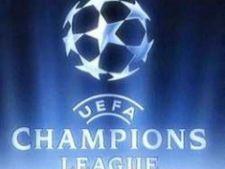 460713 0811 champions league sigla