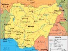 631302 0901 nigeria arhitectafrica