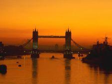 Top 20 de lucruri pe care sa nu le faci ca turist la Londra