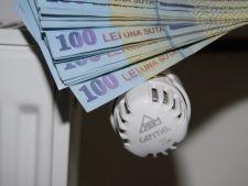 bani caldura