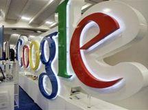 China acuza Google de legaturi cu Guvernul american