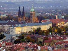 Ce sa nu faci ca turist in Praga