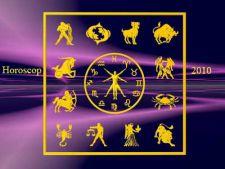 Horoscop 2010: ce-ti rezerva astrele in 2010, pe scurt
