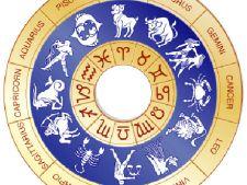 Horoscop general 2008