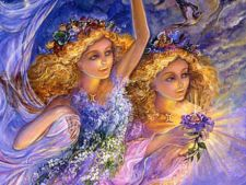 Compatibilitati: femeia Gemeni si barbatul Taur