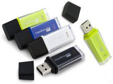 Ce trebuie sa stii despre stickurile de memorie?