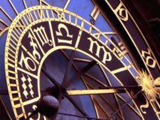 Descopera horoscopul tau personal