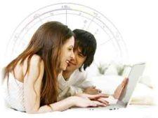 Afla cu cine esti compatibil, in functie de astrograma ta personala