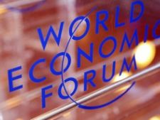Top 10 cei mai influenti participanti la Forumul Economic Mondial