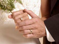 Semne ca sunteti pregatiti pentru casatorie